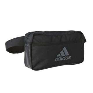BNWT Adidas bumbag