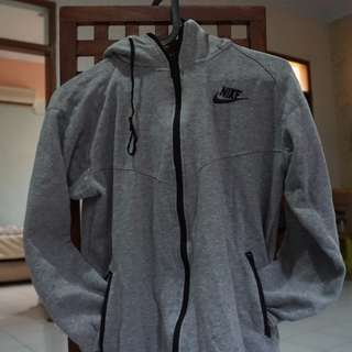 Sweaters nike for man & woman