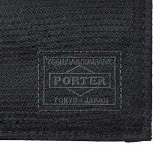 PORTER card case