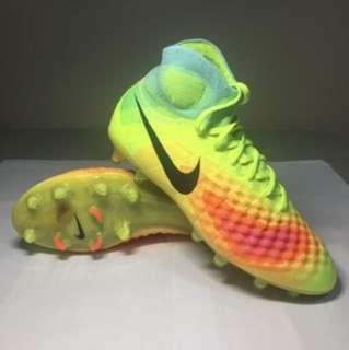 Nike Magista Obra Volt