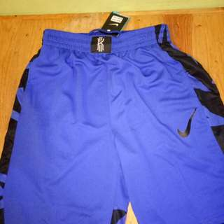 Nike jersey shorts orig.