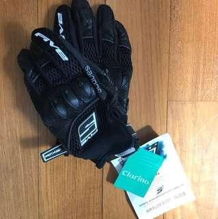 Motorcycle Gloves ( S women )