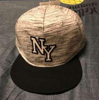 H&M boy cap (latest)