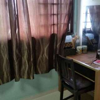 Bedok Common Room for Rent (Block 108)
