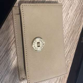 BNIB Oroton Card Wallet
