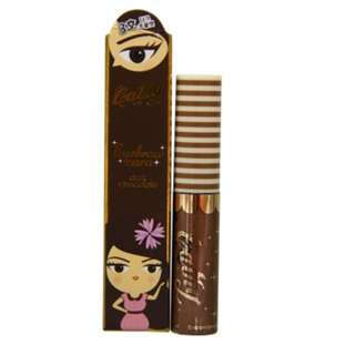 Cathy Doll eye brow cara 6.8 ml