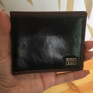 Wallet - Marco Polo