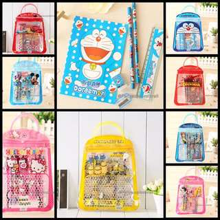 Children Goodie Bag