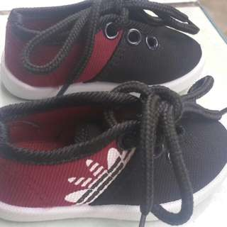 for baby boy shoes