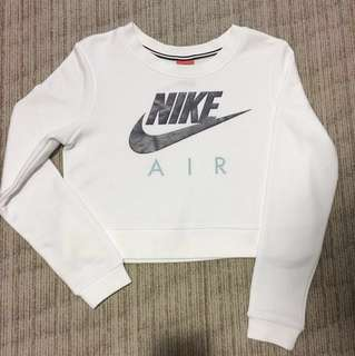 Nike Sportswear Crop Air