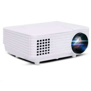 LED Projector Rental