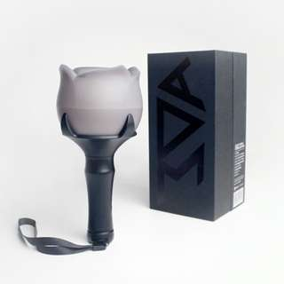 [WTB] BEAST/B2ST(highlight) LIGHTSTICK (ROSEBONG)