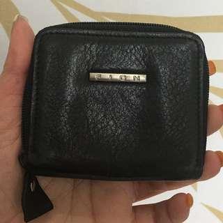 Coins Bag - Fion