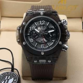 Unico watch