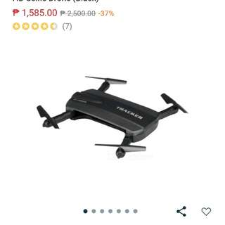 Selfie Drone for sale