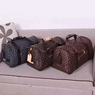 LV Neo Eole 55 Baggage