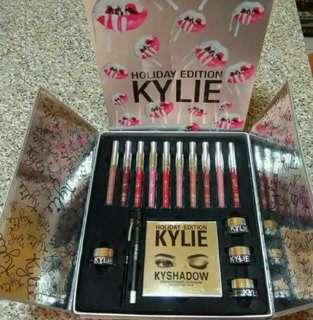 Kylie Set