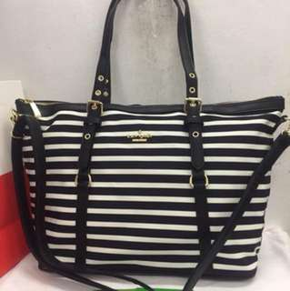 Kate Spade high end quality