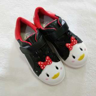 Daisy shoes anak
