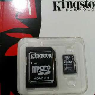 256gb micro sd memory card