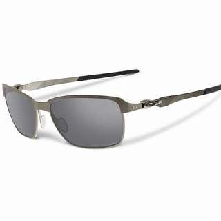 Oakley Tinfoil Sunglasses OO4083