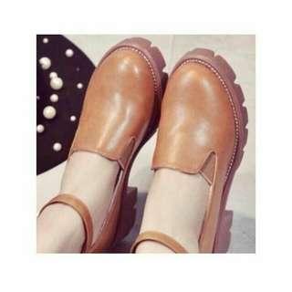 shoes Z3