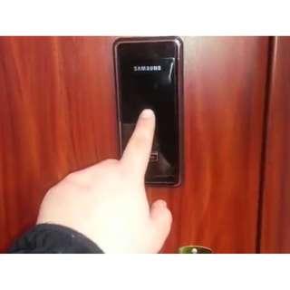 Samsung SHS 2920 - CNY 2018 Sale