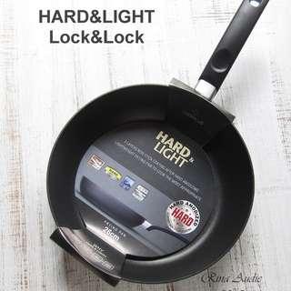 LOCK&LOCK Hard &Light