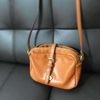 Old Navy handbag