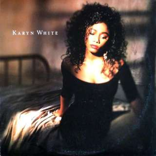 USA Pressed Rare Promo Karyn White ‎– Karyn White  Label: Warner Bros. Records ‎– 1-25637 9 25637-1  Format: Vinyl, LP, Album  Country: US  🚝meeting point is at my void deck at bedok north rd. I'm unable to meet elsewhere due to work commitments :)