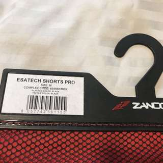 Esatech armoured shorts for sale