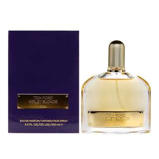VIOLET BLONDE BY TOM FORD