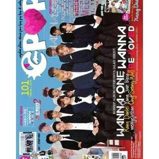 EPOP (Malay) Issue 101