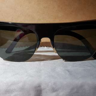 Authentic RETRO SUPER FUTURE Sunglasses
