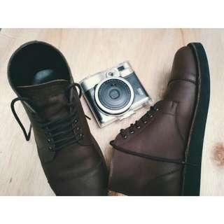 Artap boots