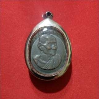 Thai Amulet L p Tae