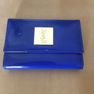 *price reduced* YSL eyeshadow palette