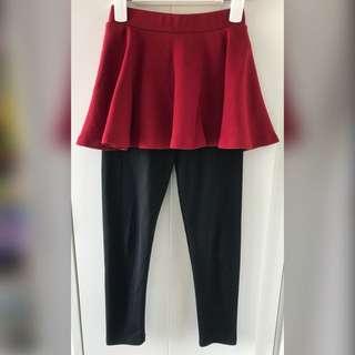 裙褲  - 烏溪沙馬鐵站 或 郵費自付