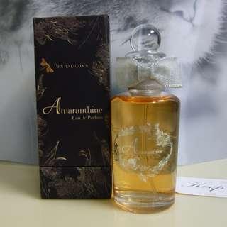 Penhaligon's Amaranthine Eau de Parfum spray 女仕香水 for Ladies 50 ml