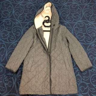 Kiloruan jaket winter coats