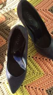 Pedro for Woman Shoes
