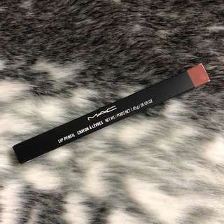 MAC SPICE LIP LINER