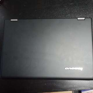 Lenovo Laptop YOGA 700