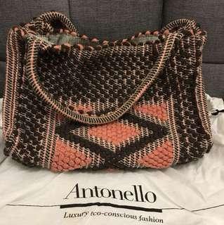 Antonello bag