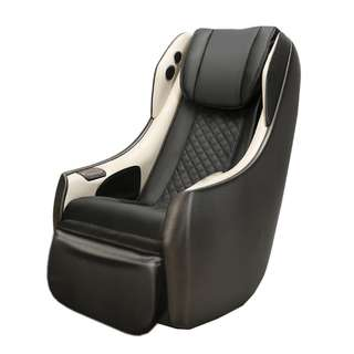 🔥Hot Selling Small size massage chair! Promotion now!