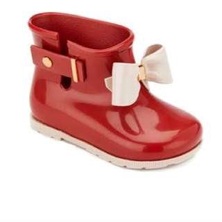 Authentic Mini Melissa Sugar Rain Bow