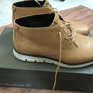 🚚 Timberland 25號女鞋