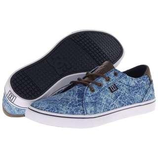 DC Women's Council Shoes