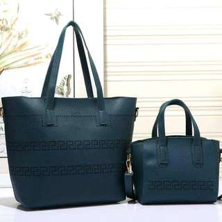 OFFER !!  ZARA 2IN1