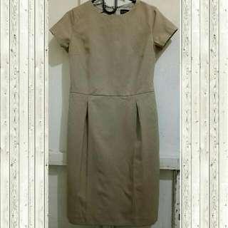 Flash sale The executive dress